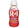 明治 / プロビオヨーグル トR-1 ドリンクタイプ 低糖・低カロリー