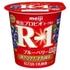 明治 / プロビオヨーグルト R‐1 ブルーベリー脂肪ゼロ