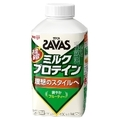 ザバス / ミルクプロテイン