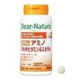 Dear-Natura (ディアナチュラ) / ディアナチュラ 29アミノ マルチビタミン&ミネラル