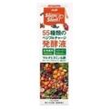 スリムアップスリム / スリムアップスリム 55種類のベジフルチャージ発酵液