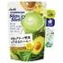 スリムアップスリム / スリムアップスリム 4種のグリーン野菜&アボカドハニー