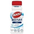 ネスレ / BOOST 毎日ひらめき ヨーグルト味