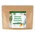 Natural Healthy Standard(ナチュラル ヘルシー スタンダード) / ミネラル酵素スムージー