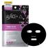 ALFACE+(オルフェス) / トゥインクルブラック アクアモイスチャーシートマスク