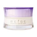 REISE(ライゼ) / エッセンス セラム乳液