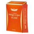 メガリポVC100 / ドクターシーラボ