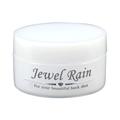 Jewel Rain / ジュエルレイン
