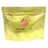 リュバンブラン / 重ね発酵ハーブ茶