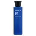 celife(セライフ) / celife 天然セラミド配合化粧水 セラミド150
