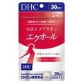 DHC / 大豆イソフラボン エクオール