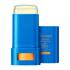 SHISEIDO / サンケア クリアスティック UVプロテクター