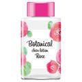 明色化粧品 / ボタニカル クリアローション フローラルローズの香り