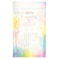 shareMe / Beauty Moringa