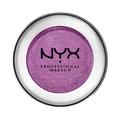 NYX Professional Makeup / プリズマ シャドウ