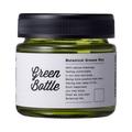 グリーンボトル / ボタニカルグリースワックス