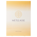 METLLASSE(メトラッセ) / スペシャルマスク