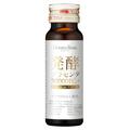 Homeo Beau(ホメオバウ) / 発酵プラセンタ50000プレミアム