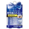 ★新商品★AB ふたえ用両面テープ / AB(オートマティックビューティ)