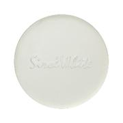 Shiroe White Medicated Cleansing Soap(シロエホワイト 薬用洗顔石鹸)