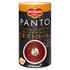デルモンテ / PANTO(パント)
