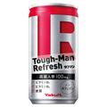 ヤクルト / Tough-Man Refresh