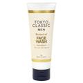 TOKYO CLASSIC MEN / TCフェイスウォッシュ