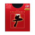 excellence タイツ(110D)