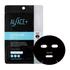ALFACE+(オルフェス) / クリアリングマスク