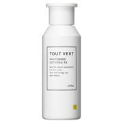 薬用ホワイトニングローションαEX / トゥヴェール