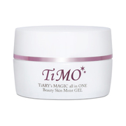 TiMO Beauty Skin Moist GEL