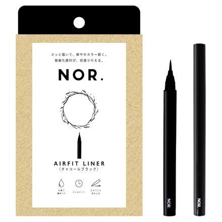ノール AIRFIT LINER / ユメバンク の画像