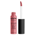 NYX Professional Makeup / ソフト マット リップクリーム A