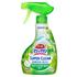 マジックリン / バスマジックリン泡立ちスプレー SUPER CLEAN