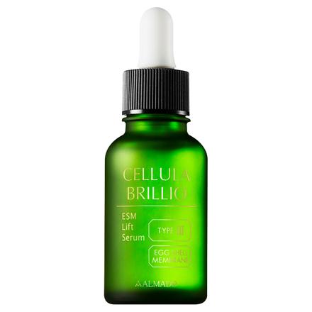 ブリリオ / CELLULA(チェルラー) の画像