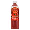 デルモンテ / 食塩無添加トマトジュース