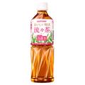 烏龍茶 / おいしい腸活 流々茶