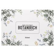 BOTANIRICH