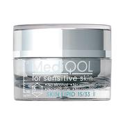 MediQOL Skin Lipid 15/33 II(メディコル スキンリピッド 15/33 II)