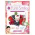 Pure Smile(ピュアスマイル) / エッセンスマスク リゾートシリーズ ベリーヨーグルトの香り