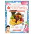 Pure Smile(ピュアスマイル) / エッセンスマスク リゾートシリーズ トロピカルフルーツの香り