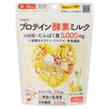 vegie(ベジエ) / プロテイン酵素ミルク