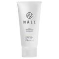 NALC / パーフェクトウォータープルーフ日焼け止めジェル