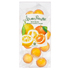 ハウス オブ ローゼ / アロマルセット バスビーズ MD&BO(マンダリン&ビターオレンジの香り)