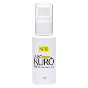 JUSO STRONG KURO PACK