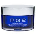 PG2 / MARINE RICH