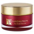 SANDALPHON(サンダルフォン) / ザ・モデルフェイスジェル