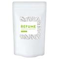 REFUME(リフューム) / インナーケアサプリメント
