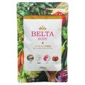 BELTA(ベルタ) / こうじ生酵素