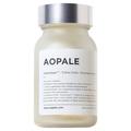 avex beauty method (エイベックス・ビューティー・メソッド) / AOPALE
